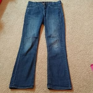 Jeans by Lee